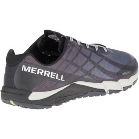 Merrell Mens Bare Access Flex Trail Runner J09657Size: 10