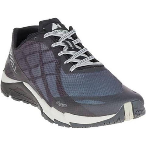 Merrell Mens Bare Access Flex Trail Runner J09657Size: 115