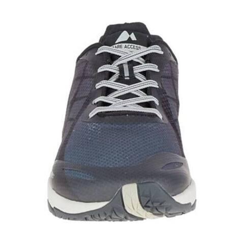 Merrell Mens Bare Access Flex Trail Runner J09657Size: 11