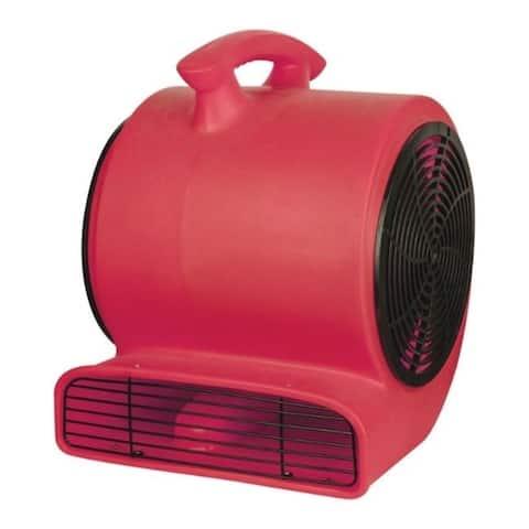 Konwin Electric Air Mover Blower Fan