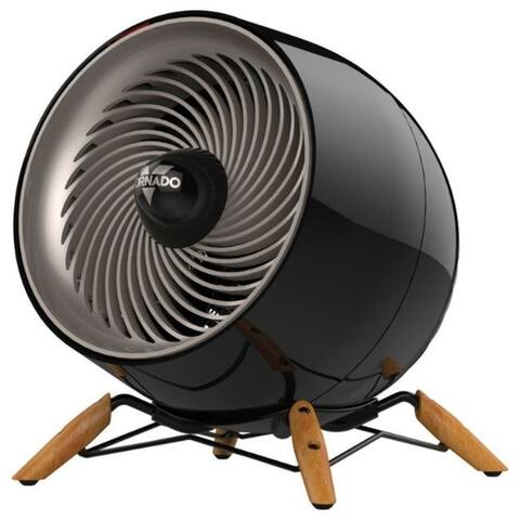 Vornado Glide Heat 150 sq. ft. Electric Whole Room Heater