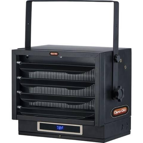 GHP Dyna-Glo 750 sq. ft. Electric Utility Garage Heater 25589 BTU