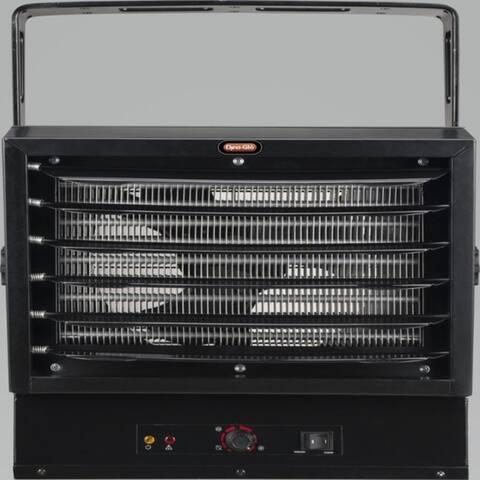 Dyna-Glo 1000 sq. ft. Electric Utility Garage Heater 34121 BTU