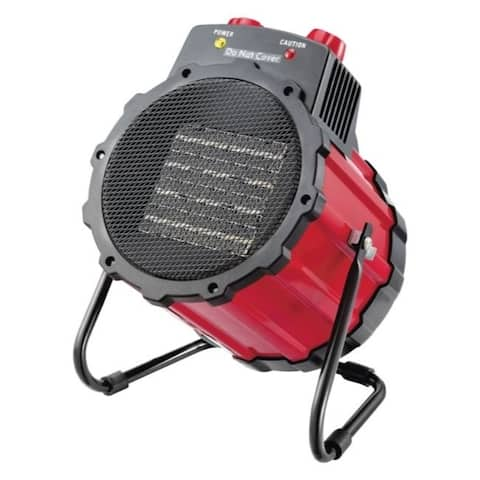 Konwin Electric Ceramic Heater