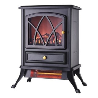 Link to Konwin  Electric  Infrared  Stove Heater Similar Items in Heaters, Fans & AC