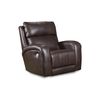Dawson Power Headrest Rocker Recliner