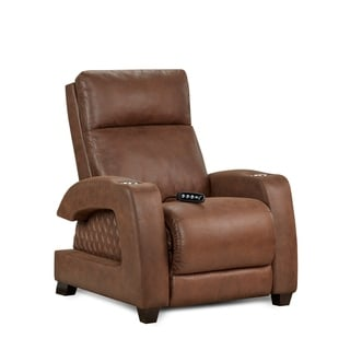 Jetson Zero Gravity Power Recliner