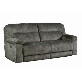 Link to Top Gun Power Reclining Sofa Similar Items in Sofas & Couches