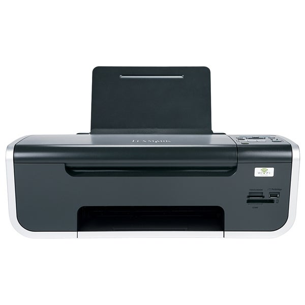 LEXMARK X4650 WIRELESS PRINTER WINDOWS 8 DRIVER DOWNLOAD