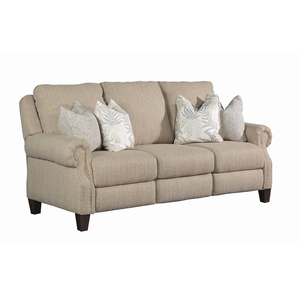 Buy Power Recline Sofas & Couches Online at Overstock | Our