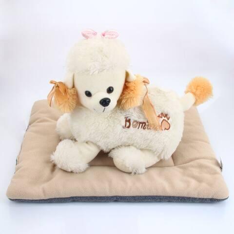 Sofa Pet mat-XL