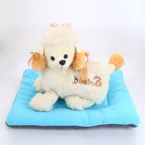 Sofa Pet mat-L