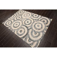 Buy Ivory Patterned Area Rugs Online At Overstock Our Best Rugs Deals