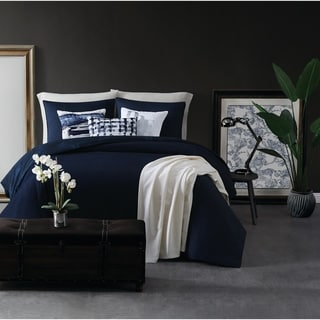 Link to Sean John Denim 3 Piece Comforter Set Similar Items in Comforter Sets