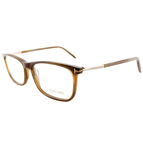 Tom Ford Eyeglasses Find Great Accessories Deals