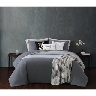 Link to Sean John Color Block Jersey Duvet Set Similar Items in Comforter Sets