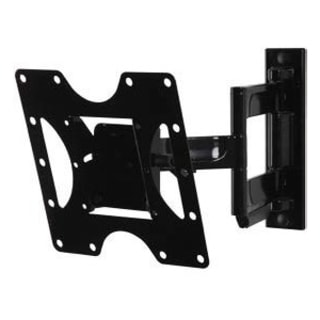 Peerless-AV PA740 Paramount Articulating Wall Mount
