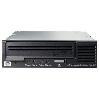 HP StorageWorks LTO Ultrium 4 Tape Drive