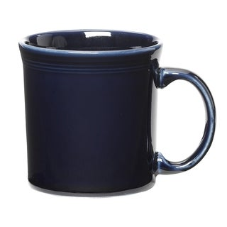 Link to Fiesta Java Mug 12 oz Similar Items in Flatware