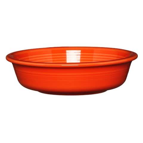 "Fiesta Medium Bowl 6 7/8"" 19 oz"