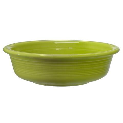 Fiesta Bowl 1 Quart