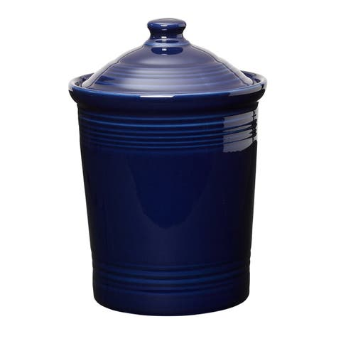 Fiesta Medium Canister 2 Quart