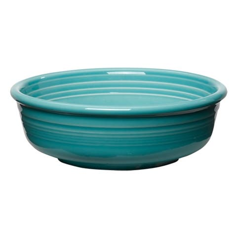 "Fiesta Small Bowl 5 5/8"" 14 1/4oz"