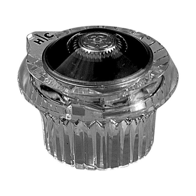 Fits Chrysler New Yorker 1994-1996 Carxtc Speaker Connection Plugs for Replacing Factory Front Door 6.5 Inch Speakers