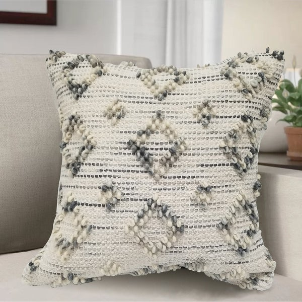 Harper Lane Ravish Throw Pillow