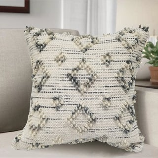 Harper Lane Ravish Throw Pillow Cover