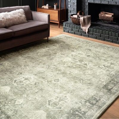 Buy Animal Area Rugs Online At Overstock Our Best Rugs Deals