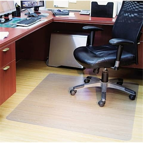 Floor Protection Chair MAT