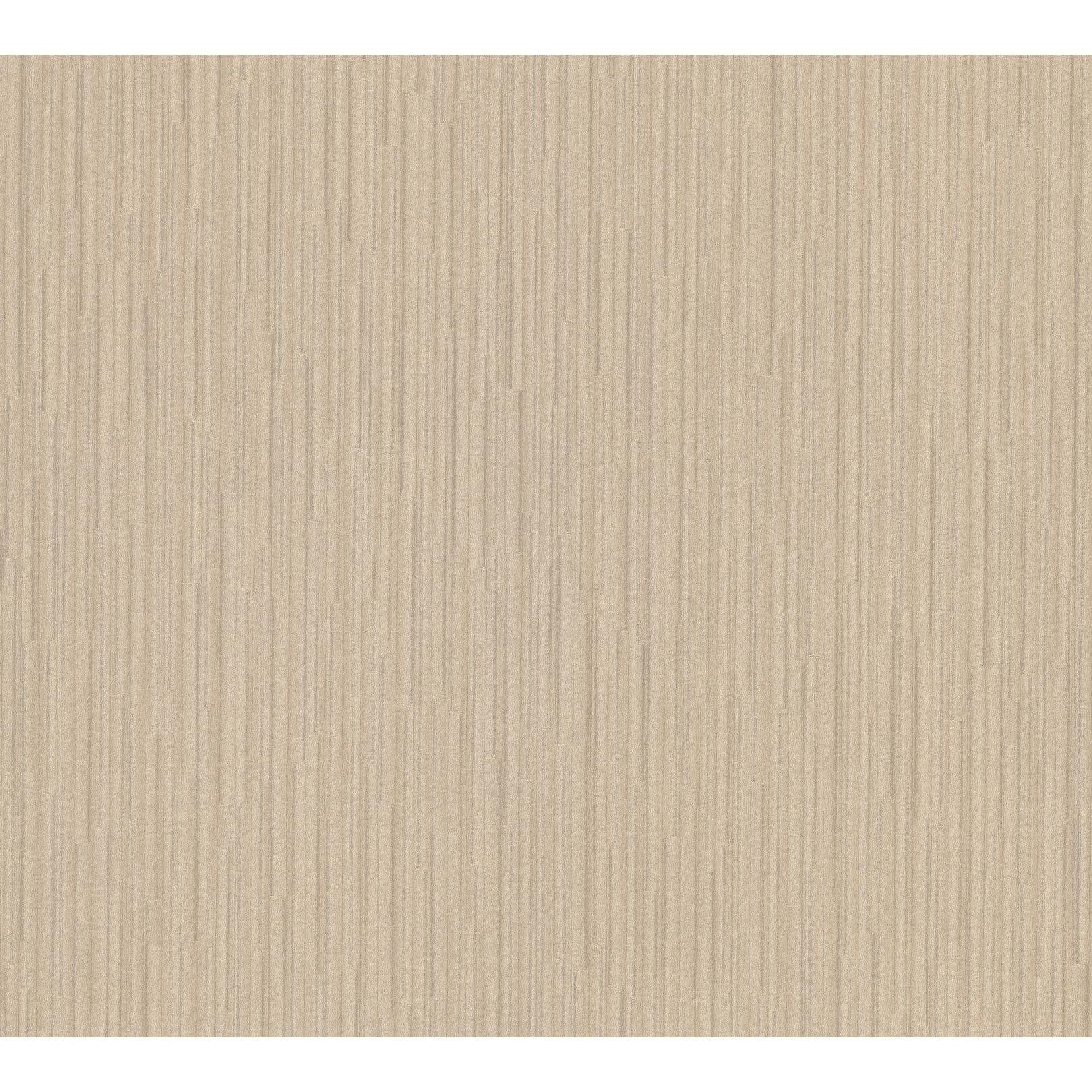 Wallpaper : texture, textured, vertical, portrait display ... | 1620x1620