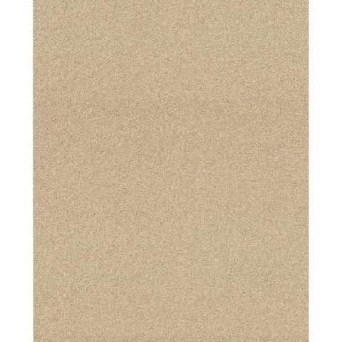 Samueli, Glitter Wallpaper, 20.5 in x 33 ft = About 57.8 square feet