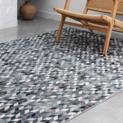 Buy Diamond Cabin Lodge Area Rugs Online At Overstock Our Best Rugs Deals