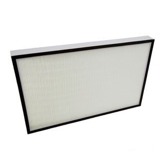 Filter-Monster Replacement Compatible with Kenmore 83195 Filter