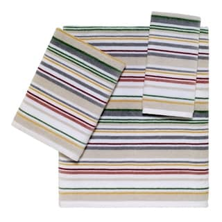 Link to Elenora 3 Pc Towel Set Similar Items in Towels