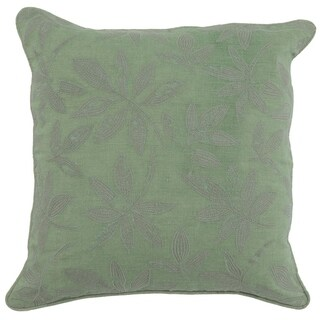 Kosas Home Diego 22-inch Throw Pillow