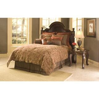 Rebel Luxury 9-piece Comforter Set
