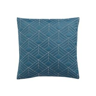 VCNY Home Juliet Art Deco Decorative Pillow