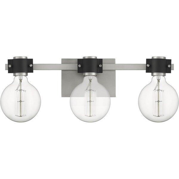 485b Vintage Ceiling Glass Light Lamp Fixture Chandelier Lights antique 1 of 2