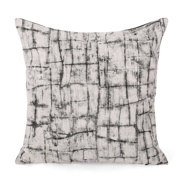 Bodley Throw Pillow by Christopher Knight Home