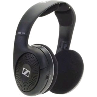 Sennheiser HDR 120 Wireless Headphone