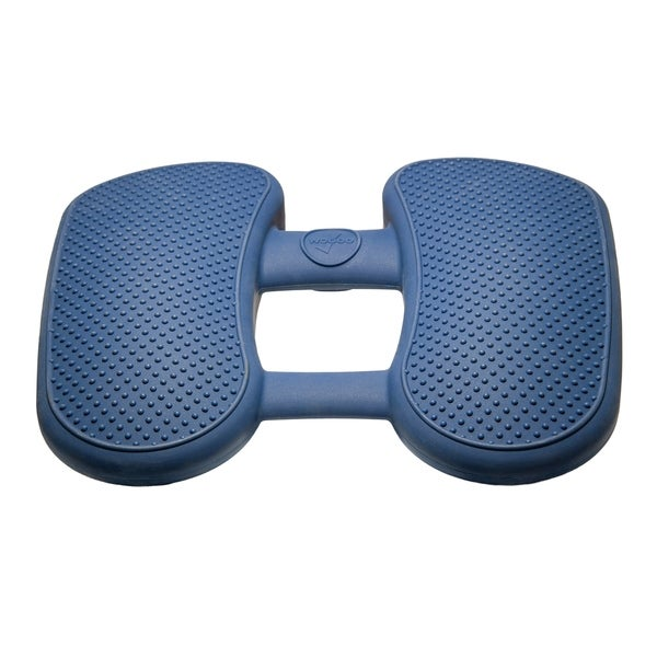 Bouncyband® Wiggle Feet Sensory Cushion
