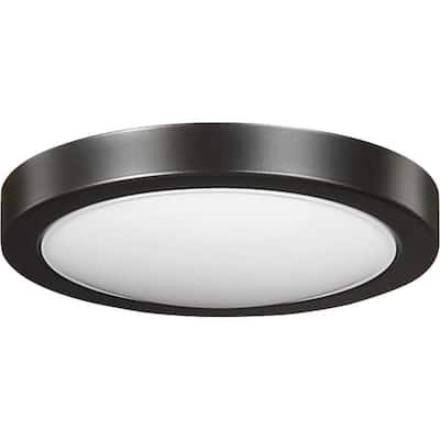 """Lindale Ceiling Fan Light Kit - 1.960"""" x 6.290"""" x 6.290"""""""