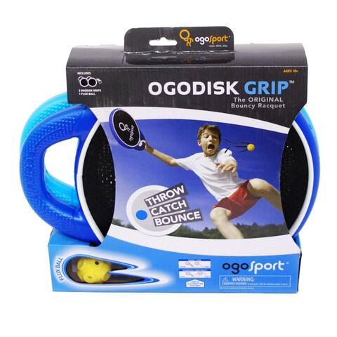 OgoSport® OgoDisk Grip