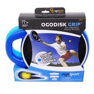 Link to OgoSport® OgoDisk Grip Similar Items in Outdoor Play