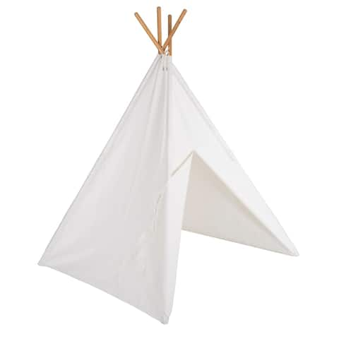 Pacific Play Tents® Painting Tee Pee