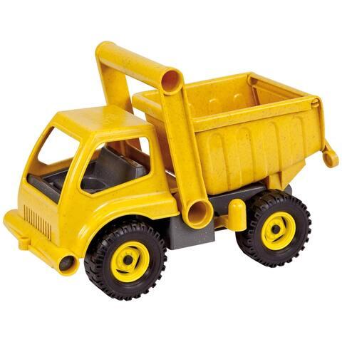 Lena Toys Dump Truck