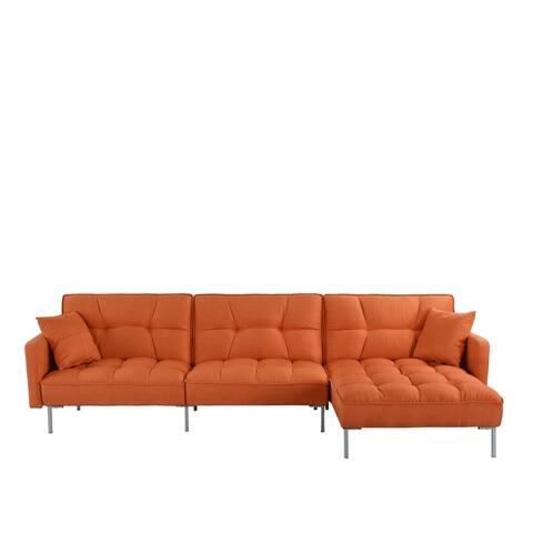 Sofa Futons Online At